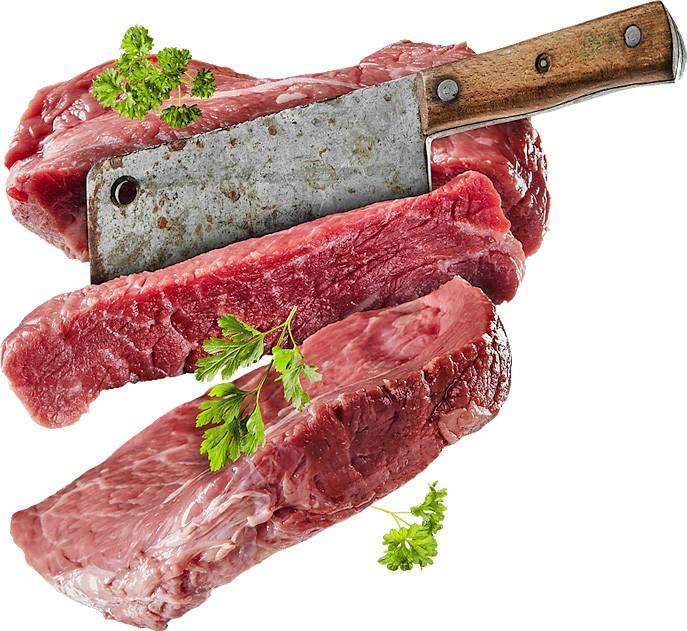 Butchers to March, Manea, Wimblington & Doddington